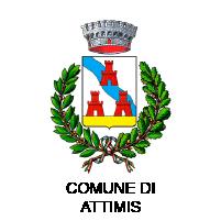 16_COMUNE_DI_ATTIMIS