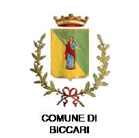 17_COMUNE_DI_BICCARI