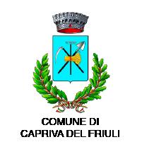 18_COMUNE_DI_CAPRIVA_DEL_FRIULI