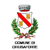 19_COMUNE_DI_CHIUSAFORTE