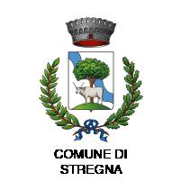1_COMUNE_DI_STREGNA