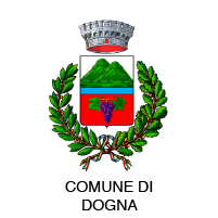 20_COMUNE_DI_DOGNA
