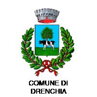 21_COMUNE_DI_DRENCHIA