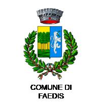 22_COMUNE_DI_FAEDIS