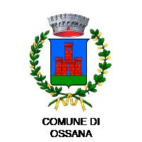 23_COMUNE_DI_OSSANA