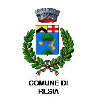 24_COMUNE_DI_RESIA