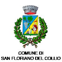 25_COMUNE_DI_SAN_FLORIANO_DEL_COLLIO