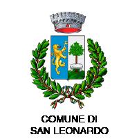 26_COMUNE_DI_SAN_LEONARDO