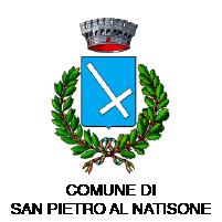 27_COMUNE_DI_SAN_PIETRO_AL_NATISONE