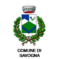 28_COMUNE_DI_SAVOGNA