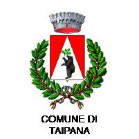 29_COMUNE_DI_TAIPANA