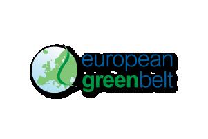 46_RETE_ITALIANA_EUROPEAN_GREEN_BELT