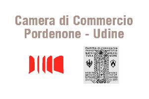 CAMERA_DI_COMMERCIO_DI_PORDENONE-UDINE
