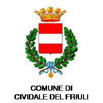 COMUNE_DI_CIVIDALE