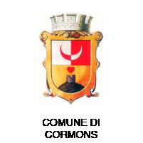 COMUNE_DI_CORMONS