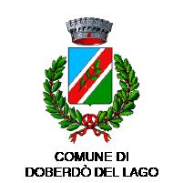 COMUNE_DI_DOBERDO_DEL_LAGO