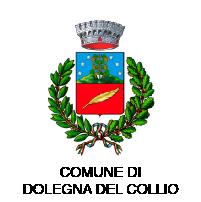COMUNE_DI_DOLEGNA_DEL_COLLIO