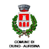 COMUNE_DI_DUINO_-_AURISINA