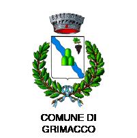 COMUNE_DI_GRIMACCO