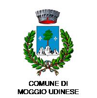 COMUNE_DI_MOGGIO_UDINESE