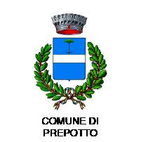 COMUNE_DI_PREPOTTO
