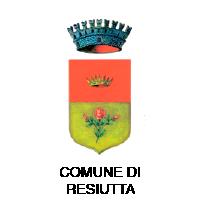 COMUNE_DI_RESIUTTA