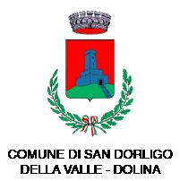 COMUNE_DI_SAN_DORLIGO_DELLA_VALLE_-_DOLINA