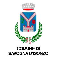 COMUNE_DI_SAVOGNA_DISONZO