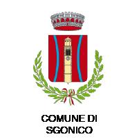 COMUNE_DI_SGONICO