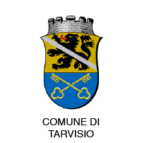 COMUNE_DI_TARVISIO