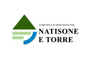 COMUNITA_DI_MONTAGNA_NATISONE_TORRE