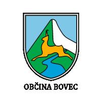 OBCINA_BOVEC