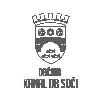 OBCINA_KANAL