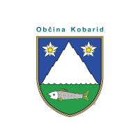 OBCINA_KOBARID