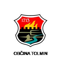 OBCINA_TOLMIN