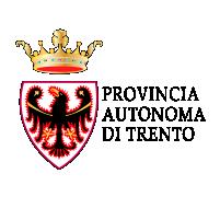 PROVINCIA_AUTONOMA_DI_TRENTO