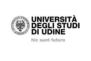 UNCEM_FVG_copia